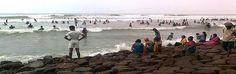 Kolkata Mandarmani Beach Tour - Offers mandarmani tour package. Mandarmani beach is most popular beach destination in west bangal.