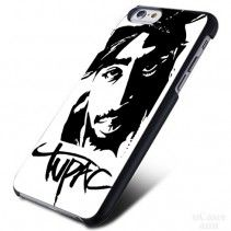 Tupac Shakur 2pac Siluet iphone case iPhone Cases Case  #Phone #Mobile #Smartphone #Android #Apple #iPhone #iPhone4 #iPhone4s #iPhone5 #iPhone5s #iphone5c #iPhone6 #iphone6s #iphone6splus #iPhone7 #iPhone7s #iPhone7plus #Gadget #Techno #Fashion #Brand #Branded #logo #Case #Cover #Hardcover #Man #Woman #Girl #Boy #Top #New #Best #Bestseller #Print #On #Accesories #Cellphone #Custom #Customcase #Gift #Phonecase #Protector #Cases #Tupac #Shakur #2pac #Siluet