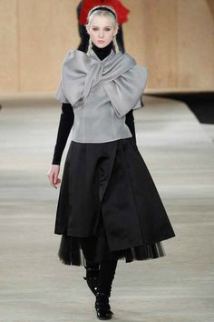 Marc by Marc Jacobs AW14