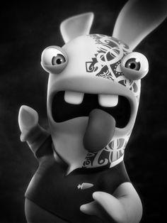 Wanted Rayman! Rayman Raving Rabbids, Monster School, Mario Bros, Rugby, Minions, Lazy, Geek Stuff, Fan Art, Drawings