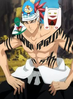 oh yeah You are in the right place about bleach tie dye Here we offer you the most beautiful pictures about the bleached hair you are looking for. When you examine the oh yeah part of the picture you can get the massage we want to deliver. Bleach Anime, Bleach Renji, Renji Abarai, Bleach Fanart, Anime Echii, Boys Anime, Shinigami, Bleach Characters, Anime Characters