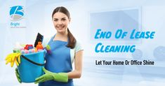Get off on End Of Lease Cleaning! Bright Cleaning provides services for bond back cleaning Melbourne, vacate cleaning & end of lease cleaning Melbourne at competitive rates. Move Out Cleaning, Office Cleaning, Deep Cleaning, Moving Out, Cleaning Service, Melbourne, Bond, Stress, Bright