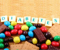 Type 2 diabetes (late onset diabetes) is the form of the disease that usually occurs later in life and is linked to obesity and, to a certain extent, to your genetics. Over 350 million people a year are diagnosed with diabetes and show symptoms such as insulin resistance, glucose intolerance and inflammation.  Patients have to take insulin every day, cut out sugary foods and work on losing weight.  But here are some things you might not know!