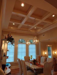 Dining Room - picture by mitchginn - Photobucket