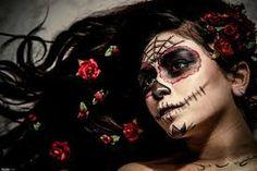 Image result for dia de los muertos wallpaper