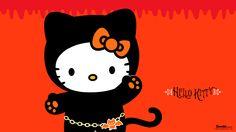 halloween   Halloween :) (Seite 4) – Allmystery