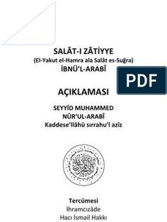Kuranda Ilm i Ledunni Ilmi Ledunni in the Quran Legal Forms, Book Sites, Islamic Messages, Arabic Love Quotes, Magic Book, Document, Creative Thinking, Thing 1, Free Books