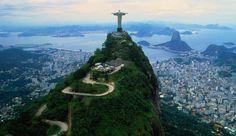 Brasil ...