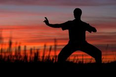 Qi Gong Master Demonstrates The Unbelievable Power of Chi Energy (VIDEO) Qi Gong, Tai Chi Chuan, Tai Chi Qigong, Karate, Ayurveda, Yoga, Pilates, Acupuncture Benefits, Chi Energy