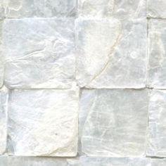 Maya Romanoff wall coverings