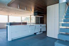 cocina-sidney-minosa-design (11)