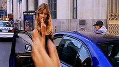 Jennifer esposito sexy gif