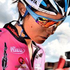 """fixiegirls: by @elenacek """"Giro della Toscana. #farenkuota"""""""