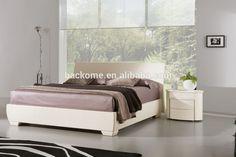Modern Design Furniture Bedroom New Model Photo, Detailed about Modern Design Furniture Bedroom New Model Picture on Alibaba.com.