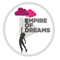 EMPIRE OF DREAMS PODCAST SAMPLE 2 What Is Home by Empire of Dreams Podcast   Free Listening on SoundCloud