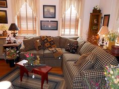nice  20+ Stunning Country Living Room Furniture , We are used to seeing the home styles outside of the city are all far from the sofa, couches, best lamp arrangements and comfy chair. People who live ..., http://www.designbabylon-interiors.com/20-stunning-country-living-room-furniture/