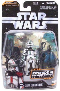 Disney store Authentic Obi-Wan Kenobi Figurine Cake Topper Star Wars Jedi NEUF