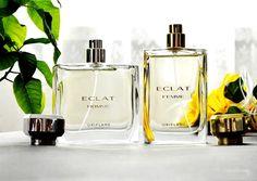 аромат лучшие изображения 184 в 2019 г Fragrance Perfume и Beauty