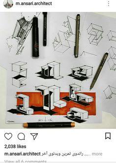 Concepts Site Analysis Architecture, Architecture Presentation Board, Architecture Concept Drawings, Architecture Sketchbook, Museum Architecture, Architecture Student, Light Architecture, Architecture Design, Schematic Design