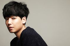 Jung Kyung Ho For OhBoy! 4th Anniversary Special | Couch Kimchi