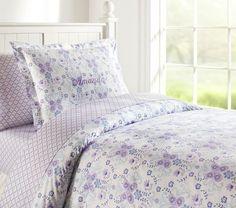 Pottery-Barn-Kids-Ivy-Duvet-Cover-Twin-100-organic-cotton
