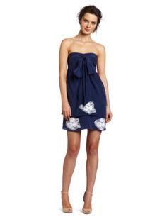 $59.96 (was $297.00) Navy Pencey Dress S2229D92 Offer Date 08 01 - http://sheur.com/?p=2045