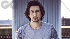 GQ December issue cover star Adam Driver talks Star Wars: The Last Jedi Adam Driver, Joanne Tucker, Jonathan Pryce, Keri Russell, Photoshop Me, Zombie Movies, Paparazzi Photos, Man Crush Everyday, Tilda Swinton