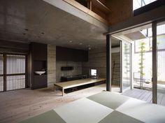 ISANA / Niko Design Studio