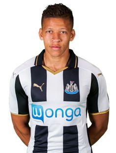 Newcastle United Fc, Live Matches, One Team, Football, Club, Soccer, Futbol, American Football, Soccer Ball