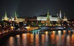 paisajes de rusia - Buscar con Google
