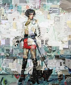 Derek Gores - Love and Other Risky Things
