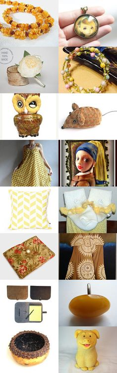 At long last... by Natalie on Etsy--Pinned with TreasuryPin.com