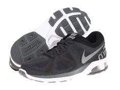 Nike Air Max Run Lite 4- Zappos.com