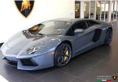 California loving! Stunning Newport Beach #Lamborghini Aventador LP 700-4. This could be yours? Find out here: www.ebay.com/itm/Lamborghini-Aventador-LP-700-4-LP-700-4-Coupe-Grigio-Telesto-Nero-Ade-Well-Optiond-Exceptionally-/321363645063?forcerrptr=true&hash=item4ad2c41287&item=321363645063&pt=US_Cars_Trucks?roken2=ta.p3hwzkq71.bsports-cars-we-love #spon