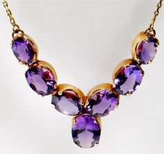 Image detail for -DIVINE FINDS JEWELRY BLOG: 10/23/11 - 10/30/11