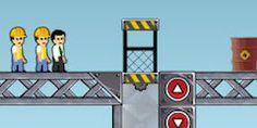 İş Güvenliği Uzmanı Oyunu Oyna ! #İş   #Güvenlik   #Uzman   #İşGüvenliği   #İşGüvenliğiUzmanı   #İnşaat   #Mühendis   #Games   #Oyunlar   #Oyun