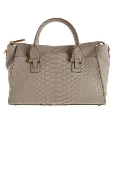 The Perfect Work Carry-All - Best Tote Bags - Elle