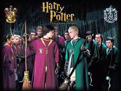 Harry Potter | Accueil / Enfant / Harry Potter / harry potter 2