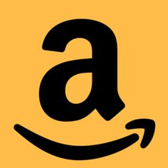 Making Money With Amazon Associates And Blogging