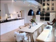 kvanum kjøkken - Google-søk