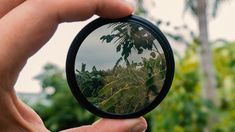 Reasons Why You Need Camera Filters - ND Filters Explained | Take better... #Videography