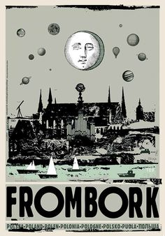 Graphic Illustration, Graphic Art, Illustrations, Polish Posters, Great Paintings, Typography Prints, Travel Posters, Images, The Incredibles