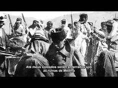 Primeira Guerra Mundial  BBC - 8º Capítulo - Revolução - Legendado - Documentário