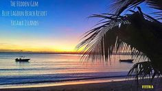 Natures best display - nothings more soothing to the soul! Wonder why everyone loves #FIJI Captured @ Blue Lagoon Beach Resort, #Yasawa *************************https://www.facebook.com/budgetfiji?fref=ts&