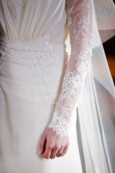 Alana van Heerden - Fashion and Bridal Design Pretty Wedding Dresses, Bohemian Wedding Dresses, Pretty Dresses, Bridal Dresses, Iconic Dresses, Fabulous Dresses, Muslimah Wedding Dress, Wedding Dress Gallery, Wedding Styles