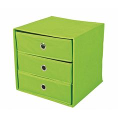 Willy zielony