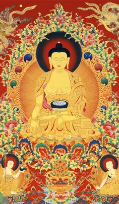 http://www.diamondway-buddhism.ca/wp-content/uploads/2010/12/homepage-buddha.jpg