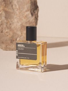 Perfume Store, Perfume Bottles, Product Photography, Cologne, Lima, Incense, Body Care, Iphone Wallpaper, Beauty Products