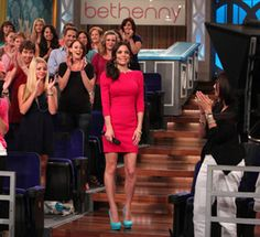 June 29th: What You Missed on Bethenny