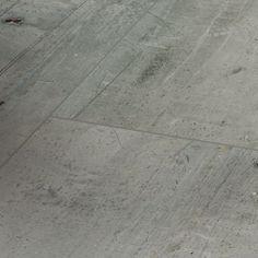 Slate Looking Laminate Flooring Laminates Pinterest And Stones